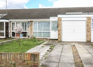 Thumbnail 2 bedroom bungalow to rent in High Street, Shoeburyness, Southend-On-Sea