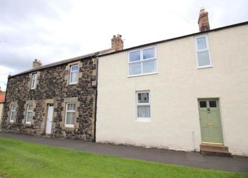Thumbnail 3 bed property to rent in West Street, Belford