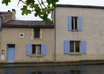 Thumbnail 3 bed property for sale in Aquitaine, Dordogne, Beaumont