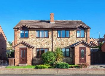 3 bed property for sale in Birch Drive, Scunthorpe DN16