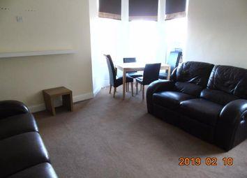 Thumbnail 1 bedroom flat to rent in Hanover Gardens, Wilson Street, Paisley
