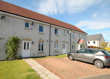 Thumbnail 3 bed terraced house for sale in 31 Caledonian Crescent, Prestonpans