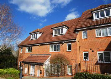 2 bed property to rent in Lenborough Road, Buckingham MK18