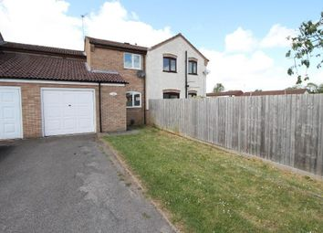 Thumbnail 2 bed property for sale in Lincoln Way, Daventry