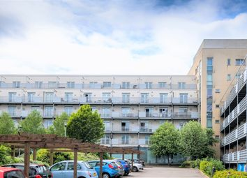 Thumbnail 2 bed flat for sale in Bramall Lane, Sheffield
