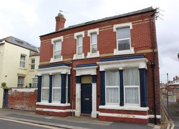 Thumbnail 5 bed flat for sale in Miller Street, Blackpool