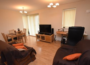 Thumbnail 1 bed flat for sale in Old Watford Road, Bricket Wood, St. Albans