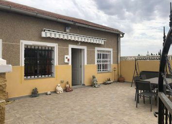 Thumbnail 2 bed terraced house for sale in Mudamiento, Valencia, Spain
