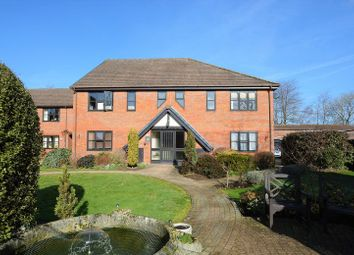 Thumbnail 2 bed property for sale in Maxwell Road, Beaconsfield
