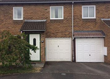 Thumbnail 3 bed semi-detached house for sale in Flatford Place, Kidlington, Oxfordshire