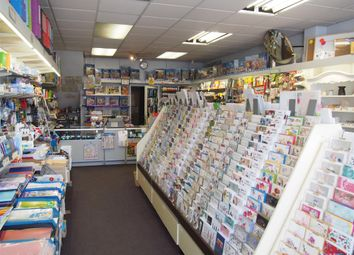 Retail premises for sale in Gifts & Cards LS28, West Yorkshire