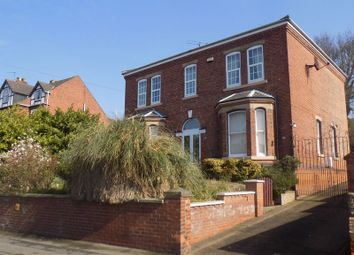 Thumbnail 6 bed detached house for sale in Northolme, Gainsborough