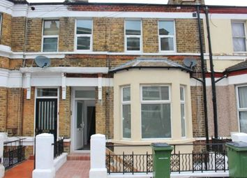 Thumbnail 2 bedroom flat to rent in Gossage Road, London