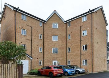 Thumbnail 2 bedroom flat for sale in Mears Beck Close, Heysham, Morecambe