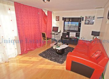 Thumbnail 3 bed maisonette for sale in Bounces Road, London