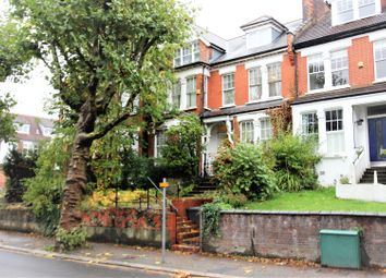 7 bed terraced house for sale in Muswell Hill Road, Muswell Hill N10