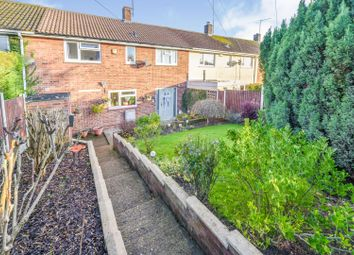 3 bed terraced house for sale in Park Road, Northaw, Potters Bar EN6