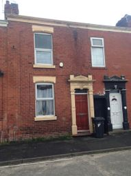 Thumbnail 2 bed terraced house to rent in Rigby Street, Preston, Lancashire