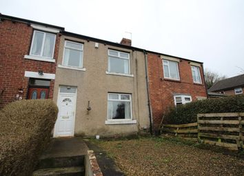3 bed property to rent in Fair View, Prudhoe NE42