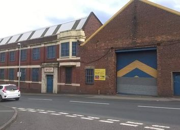 Thumbnail Light industrial to let in Unit 14 Church Lane Industrial Estate, Church Lane