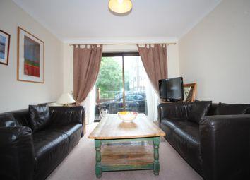 Thumbnail 2 bed flat to rent in Pavillion Mews, Jesmond, Newcastle Upon Tyne
