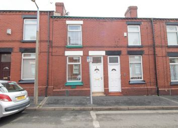Thumbnail 2 bed terraced house for sale in Gleave Street, St. Helens