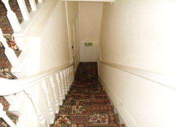 Thumbnail 2 bedroom flat to rent in Wingrove Road, Fenham, Newcastle Upon Tyne