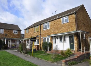 Thumbnail 1 bedroom maisonette for sale in Highview Close, Potters Bar