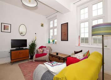 Thumbnail 2 bed flat for sale in High Street, Kent, Kent