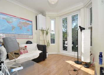 Thumbnail 5 bed terraced house to rent in Folkestone Road, Walthamstow