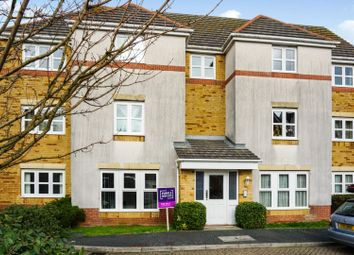 2 bed flat for sale in Amherst Place, Ryde PO33