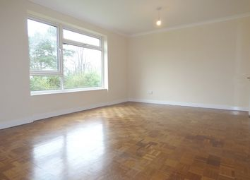 Thumbnail 2 bed flat to rent in Shrublands Court, Sandrock Road, Tunbridge Wells