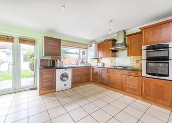 Thumbnail 4 bed terraced house for sale in Waye Avenue, Cranford