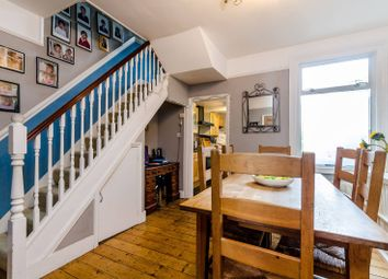 Thumbnail 3 bed property for sale in St Louis Road, West Norwood