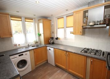 2 bed maisonette for sale in Methuen Close, Edgware, Middlesex HA8