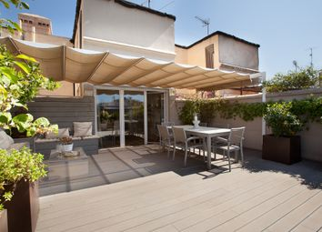 Thumbnail 8 bed apartment for sale in Balmes, Barcelona, Spain