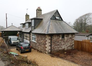 Thumbnail 3 bed detached house for sale in Old Rectory Mews, St. Columb
