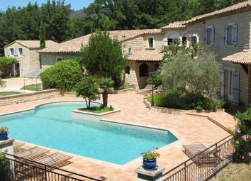 Thumbnail 14 bed property for sale in Lauris, 84360, France