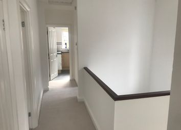 Thumbnail 2 bed flat to rent in Berkeley Close, Ruislip, Middlesex