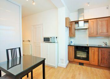Thumbnail Studio to rent in Foscote Road, Hendon
