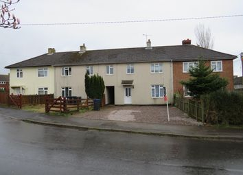 Thumbnail 4 bed property to rent in Linden Close, Ludgershall, Andover