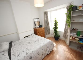 Thumbnail Property to rent in Fitzneal Street, London