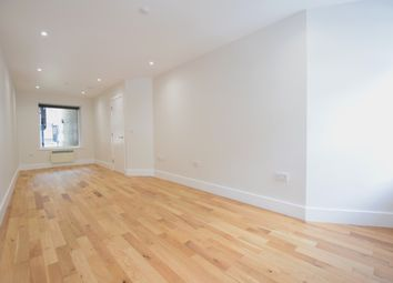 Thumbnail 2 bed flat to rent in Postway Mews, Ilford, Essex