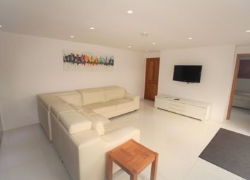 Thumbnail 1 bed end terrace house to rent in Warren Way, Digswell, Welwyn