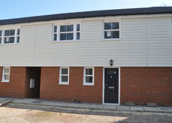 Thumbnail 3 bed terraced house for sale in Pitfields, Great Baddow, Chelmsford, Essex