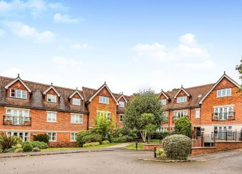 Thumbnail 2 bed flat for sale in Upcross Gardens, Reading