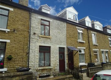 Thumbnail 4 bed terraced house for sale in Athol Road, Bradford, West Yorkshire