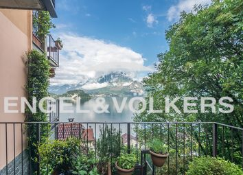 Thumbnail 1 bed duplex for sale in Varenna, Lago di Como, Ita, Varenna, Lecco, Lombardy, Italy