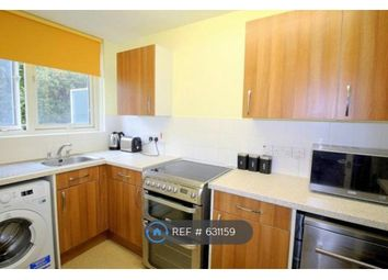 1 bed maisonette to rent in Cadbury Way, London SE16