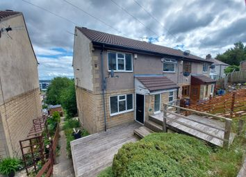 2 bed semi-detached house for sale in Astral View, Wibsey, Bradford, West Yorkshire BD6